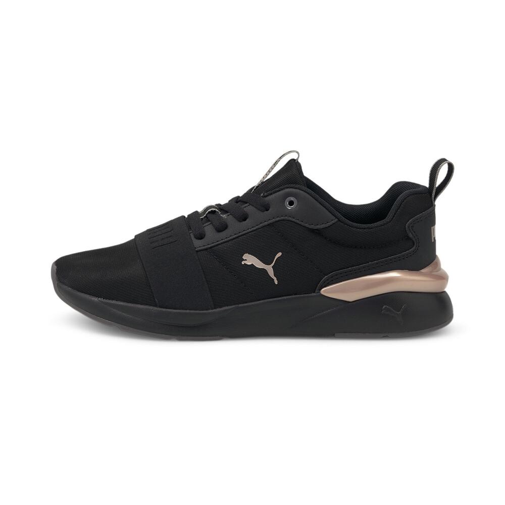 Image PUMA Rose Plus Women's Sneakers #1