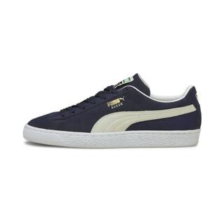 Image PUMA Suede Classic XXI Sneakers