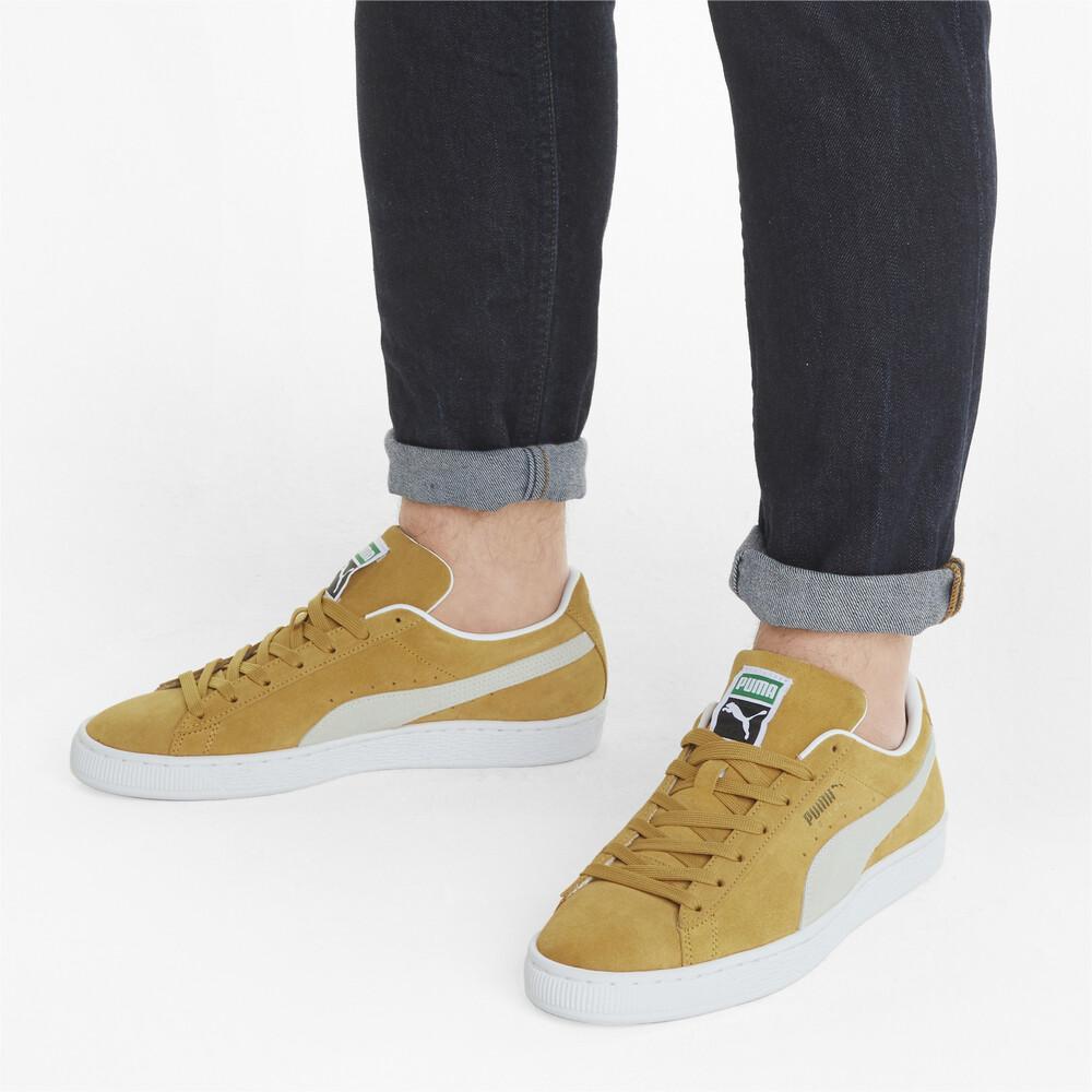 Image PUMA Suede Classic XXI Sneakers #2