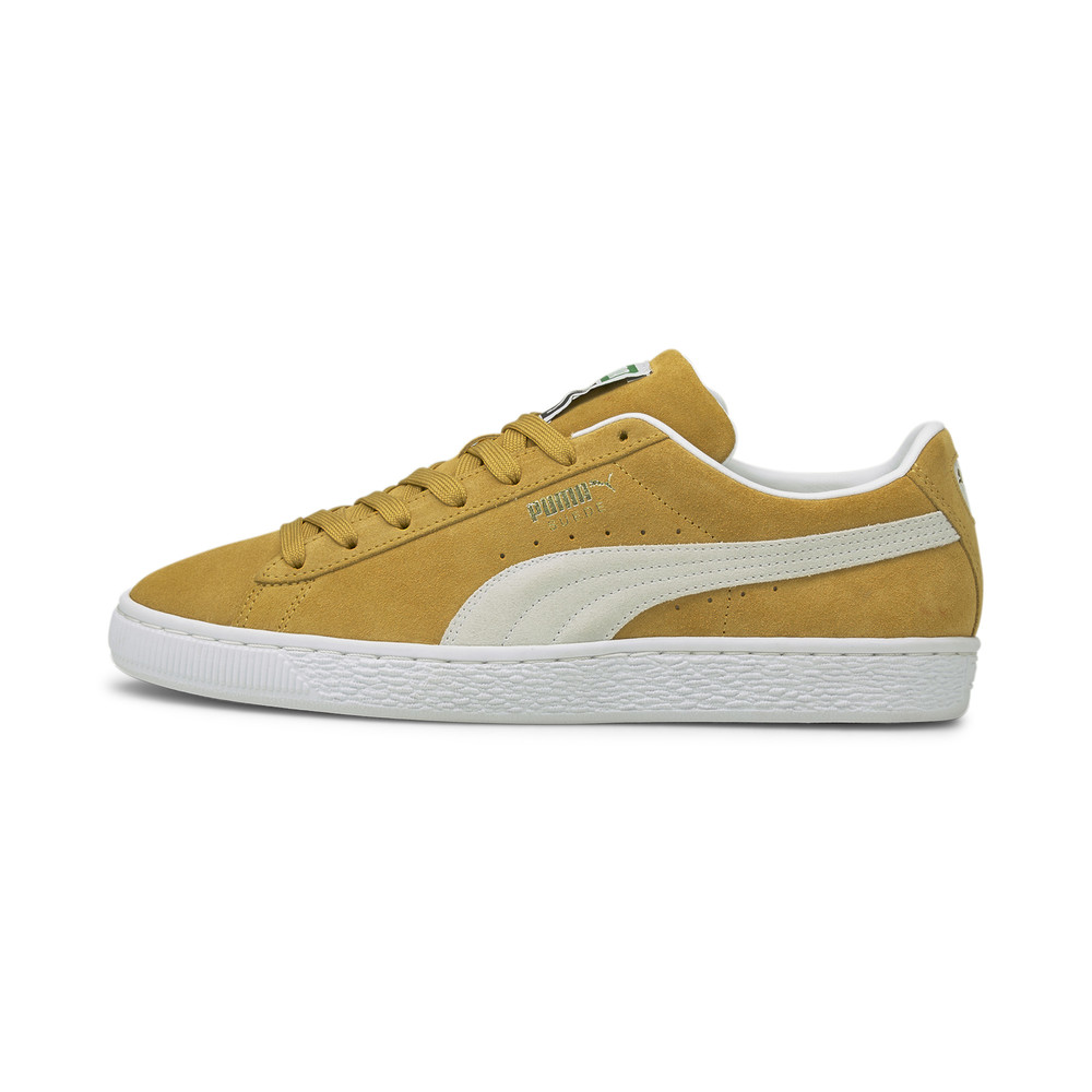 Image PUMA Suede Classic XXI Sneakers #1