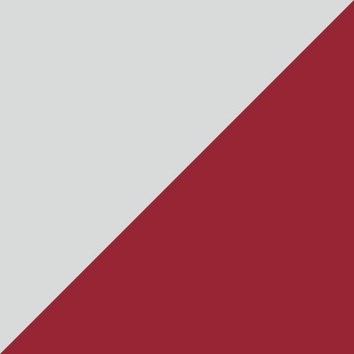 Cabernet-Puma White