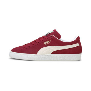 Image PUMA Suede Classic XXI Sneakers