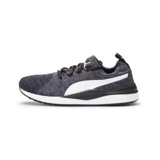 Image PUMA Pacer Next FS Knit Shoes