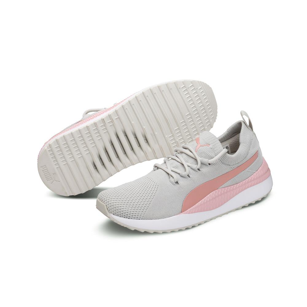 Image PUMA Pacer Next FS Knit Shoes #2