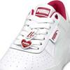 Image PUMA Cali Galentine's Women's Sneakers #8