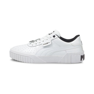 Image PUMA Cali Galentine's Women's Sneakers