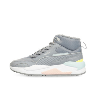 Изображение Puma Кроссовки X-Ray 2 Square MidReflective