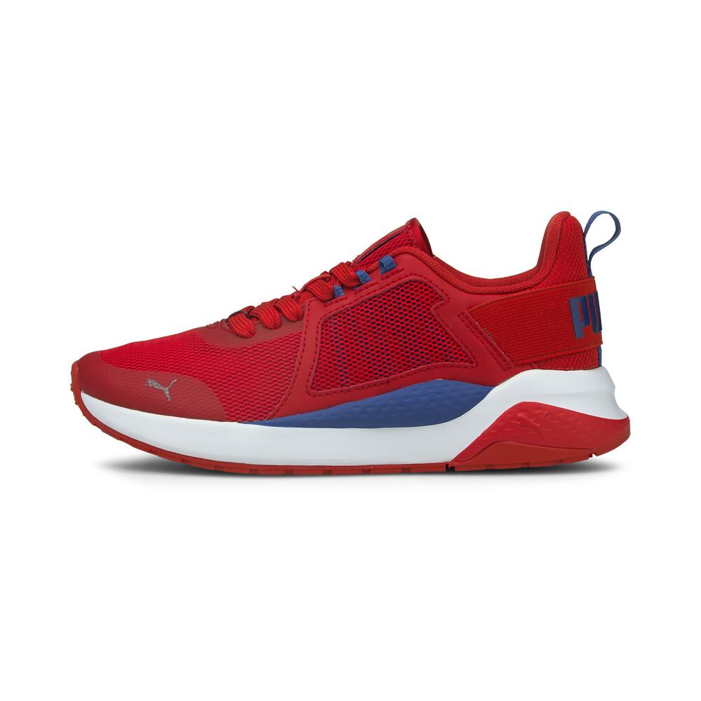 Image PUMA Anzarun Cheer Youth Sneakers #1