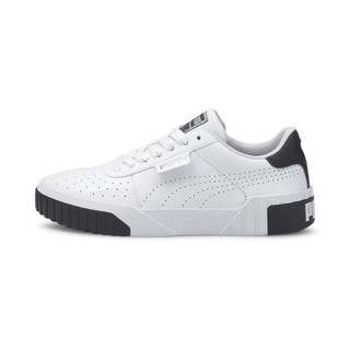 Image PUMA Cali Perforated Women's Sneakers