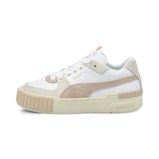 Image PUMA Cali Sport In Bloom Women's Sneakers