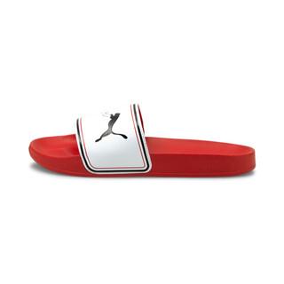 Image PUMA Leadcat FTR Valentine's Women's Sandals