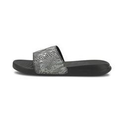 Popcat 20 Untamed Women's Sandals