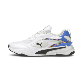 Image PUMA RS-Fast International Game Sneakers