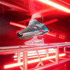 Image PUMA Mirage Mox Sneakers #8