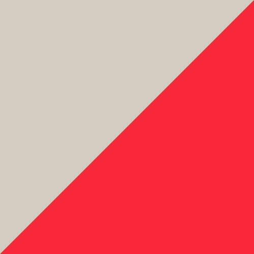 375167_02