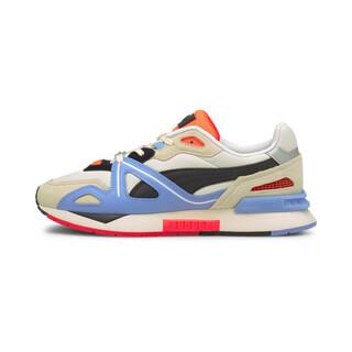 Image PUMA Mirage Mox Sneakers