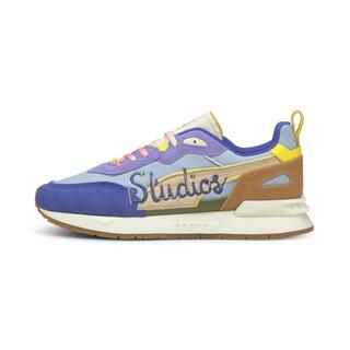 Image PUMA PUMA x KIDSUPER Mirage Mox Sneakers