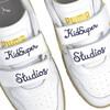 Image PUMA PUMA x KIDSUPER Ralph Sampson 70 Sneakers #7