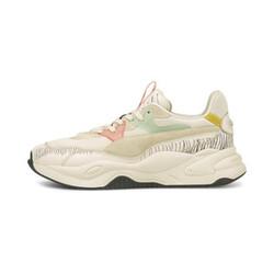 PUMA x MICHAEL LAU RS-2K Sneakers
