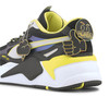 Image Puma PUMA x EMOJI RS-X³ Youth Trainers #7