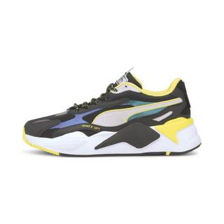 Görüntü Puma PUMA x EMOJI RS-X³ Ayakkabı
