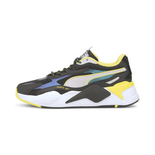 Image Puma PUMA x EMOJI RS-X³ Youth Trainers