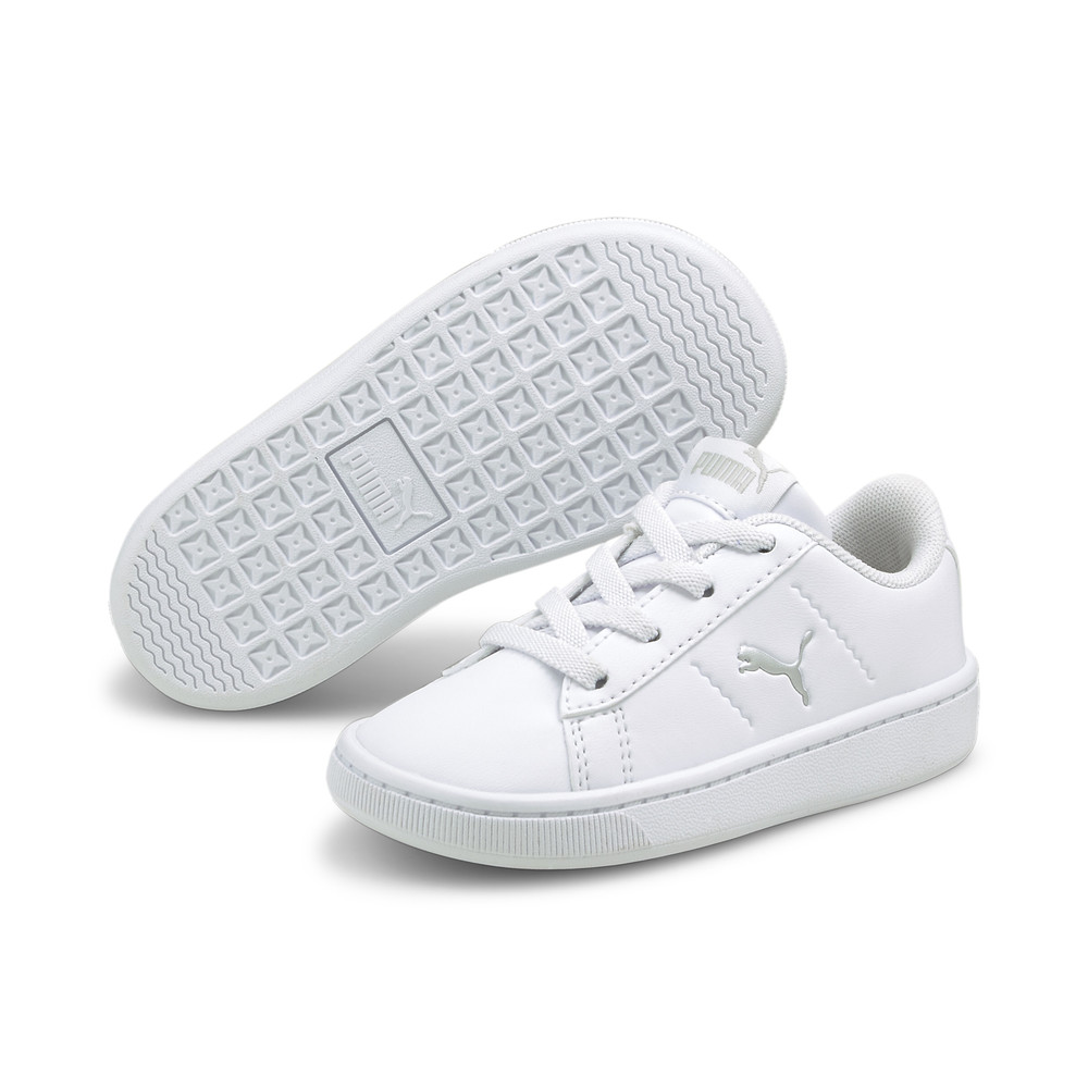 Image PUMA Vikky V2 Cat Babies' Sneakers #2