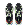 Image Puma RS-Fast Youth Trainers #6