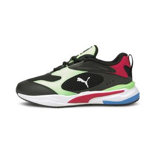 Image Puma RS-Fast Kids' Trainers