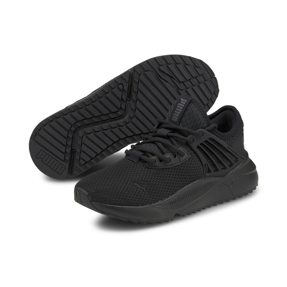 Image PUMA Pacer Future Youth Sneakers #2