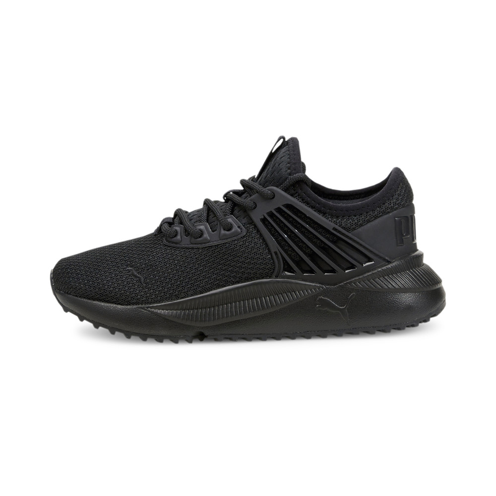 Image PUMA Pacer Future Youth Sneakers #1