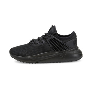 Image PUMA Pacer Future Youth Sneakers