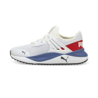 Image PUMA Pacer Future AC Kids' Sneakers