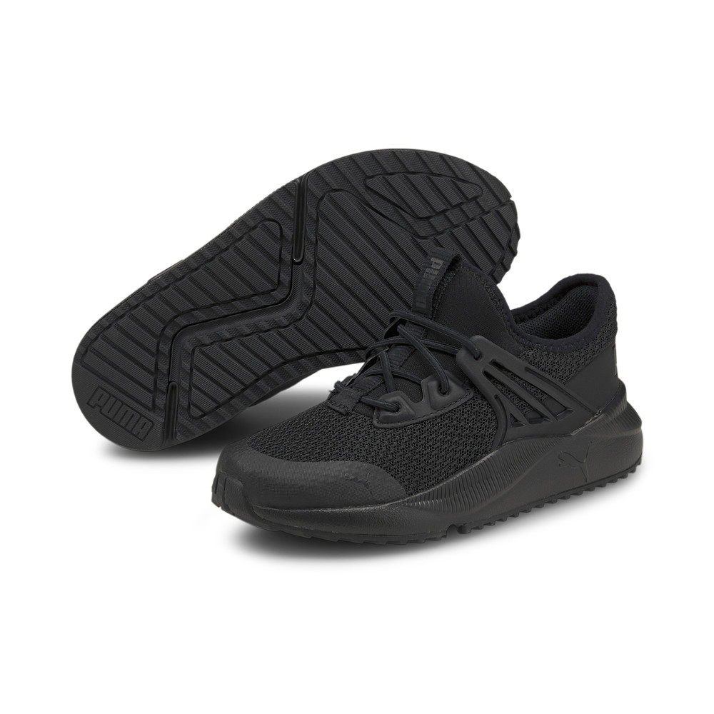 Image PUMA Pacer Future AC Kids' Sneakers #2