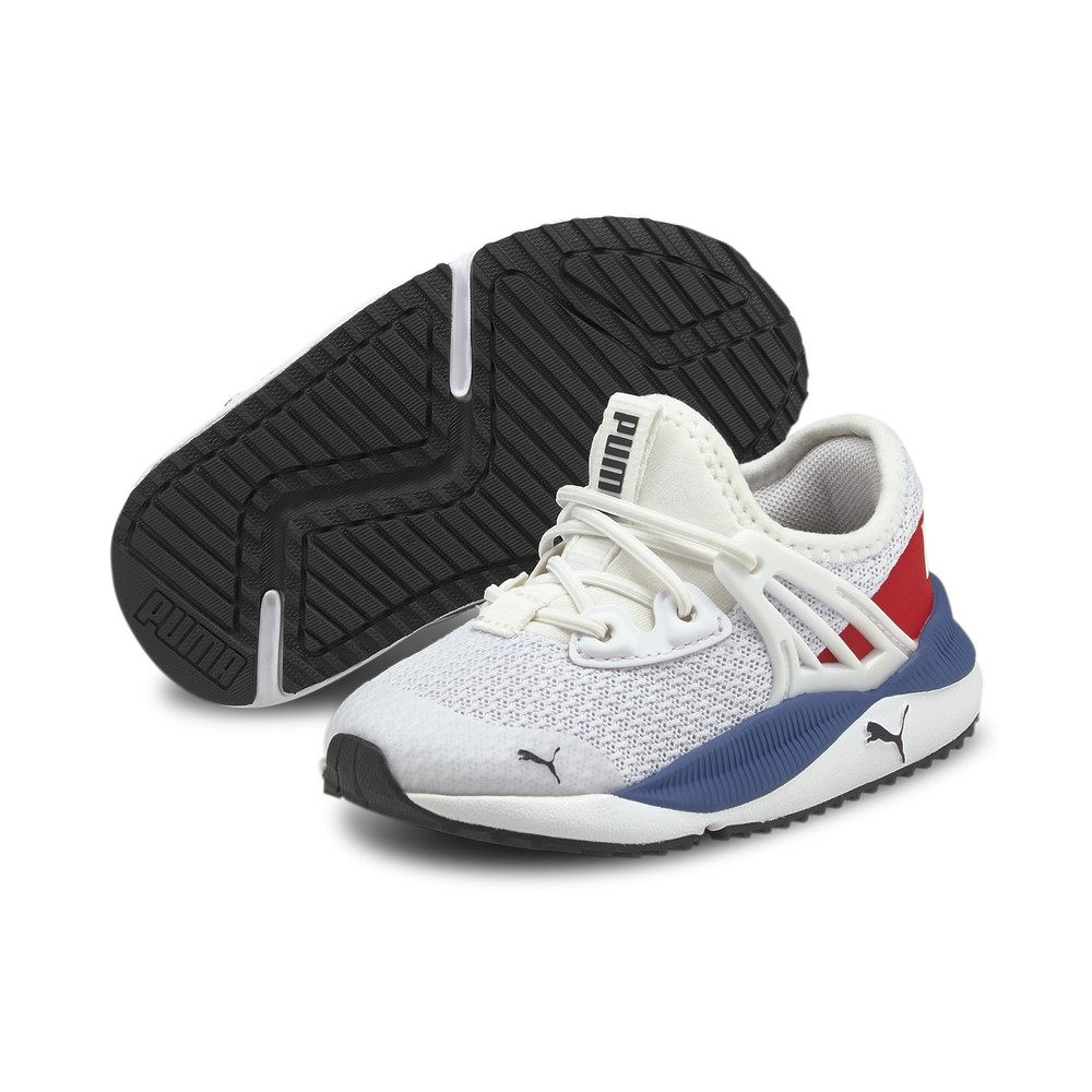 Image PUMA Pacer Future Babies' Sneakers #2