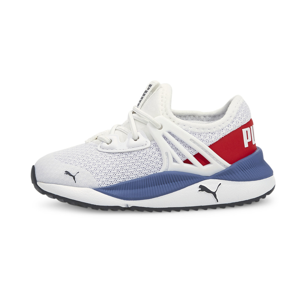 Image PUMA Pacer Future Babies' Sneakers #1