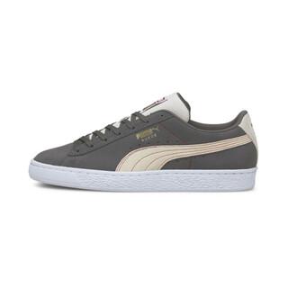 Image PUMA Suede Decades Men's Sneakers