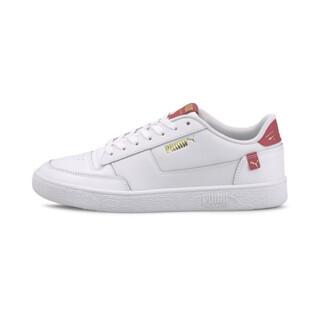 Image PUMA Ralph Sampson MC Pop Sneakers