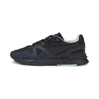 Image PUMA Mirage Mox Night Vision Sneakers