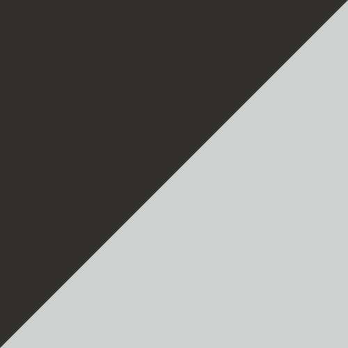 Puma White-Tigerlily