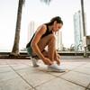Image PUMA Velocity Nitro COOLadapt Women's Running Shoes #9