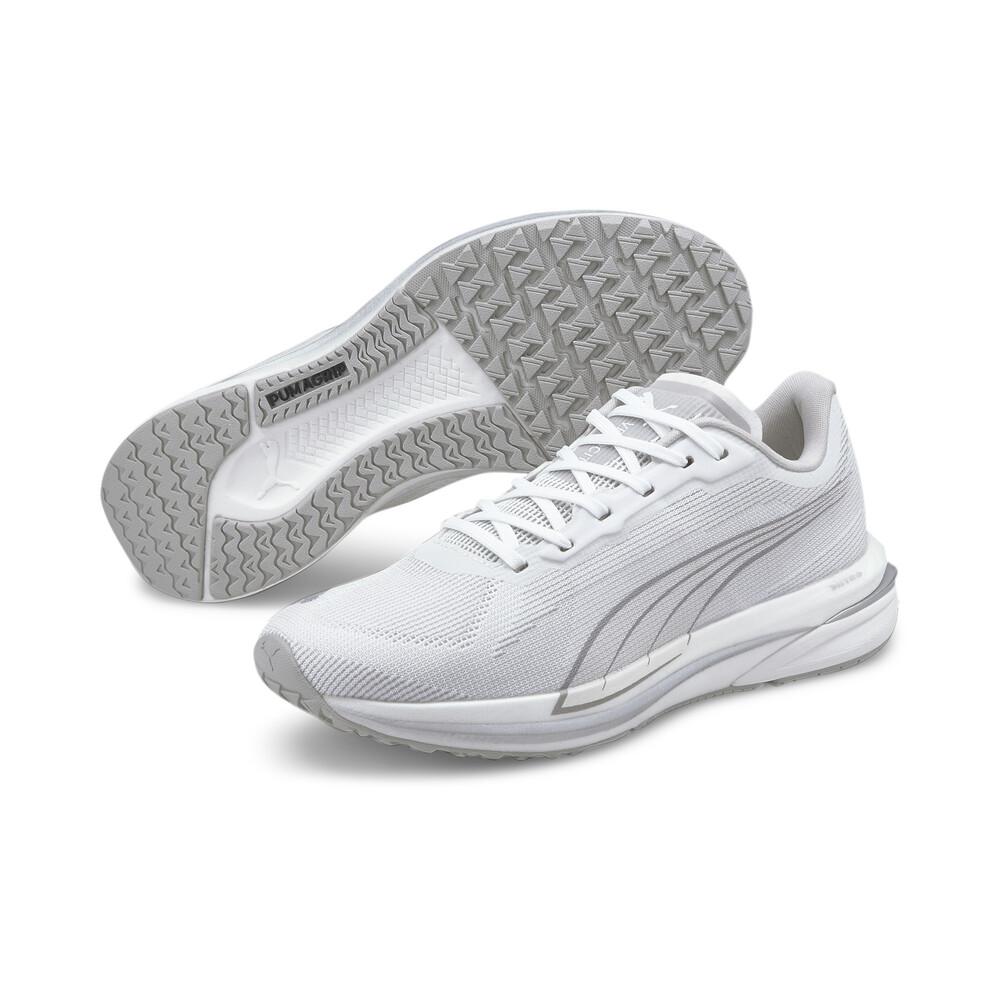 Image PUMA Velocity Nitro COOLadapt Women's Running Shoes #2
