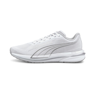 Image PUMA Velocity Nitro COOLadapt Women's Running Shoes