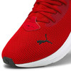 Image PUMA Cell Vive Evo Men's Running Shoes #7