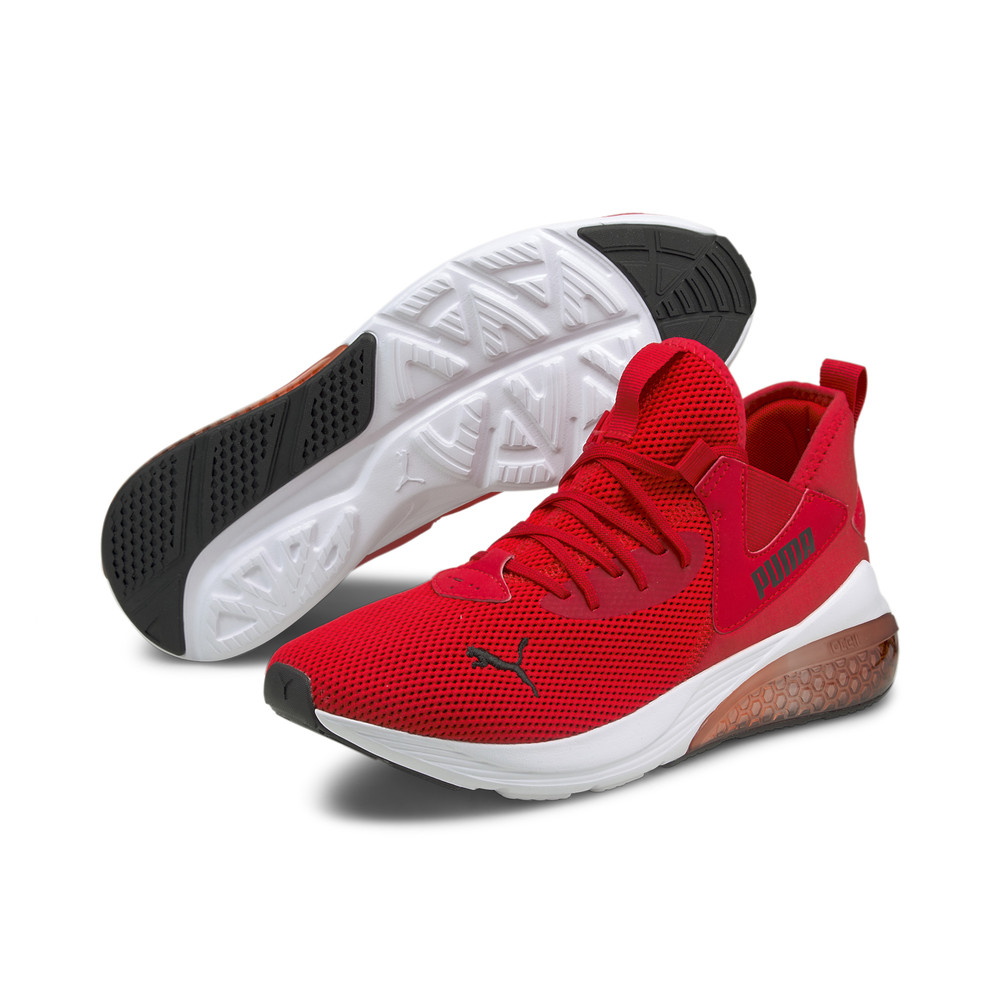 Image PUMA Cell Vive Evo Men's Running Shoes #2