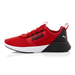 Retaliate Tongue Men's Running Shoes
