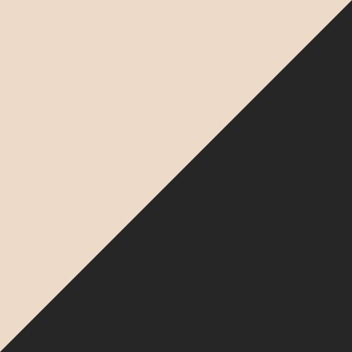 380173_03