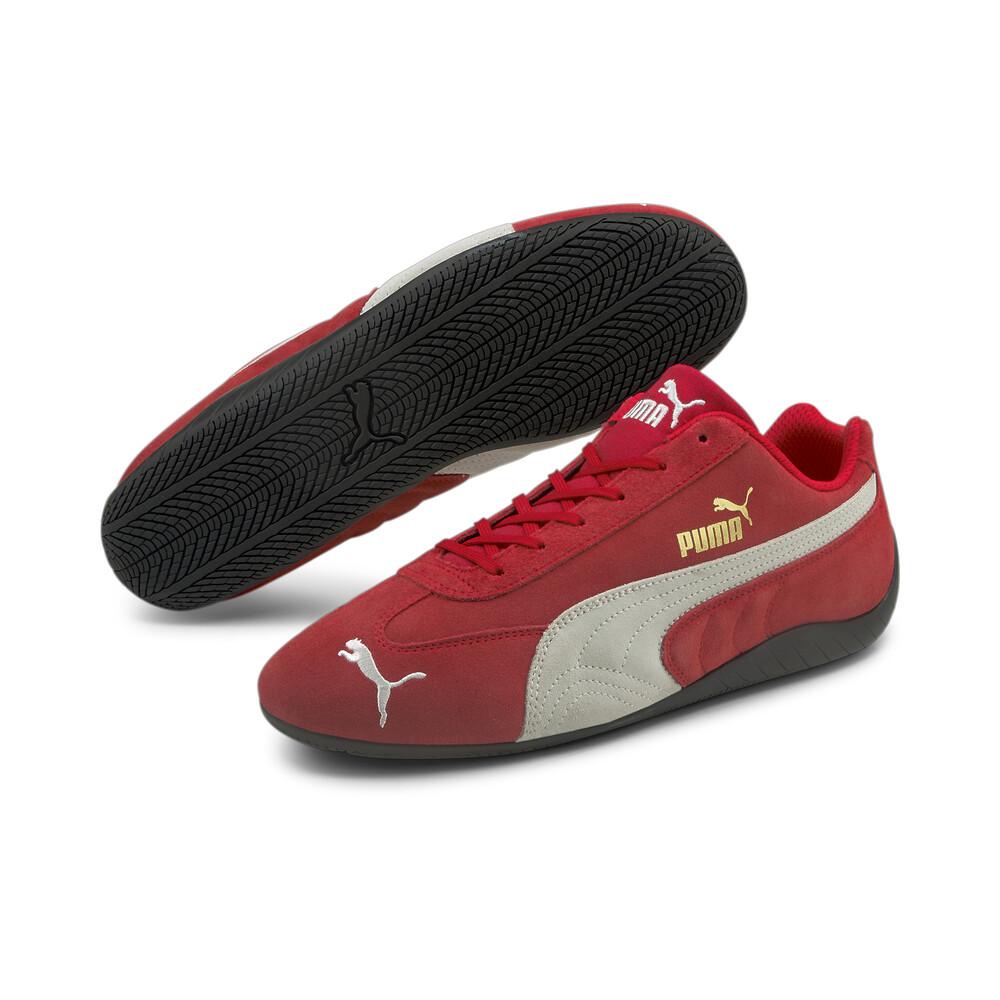 Image PUMA SpeedCat LS Sneakers #2