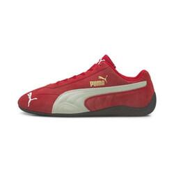 SpeedCat LS Sneakers
