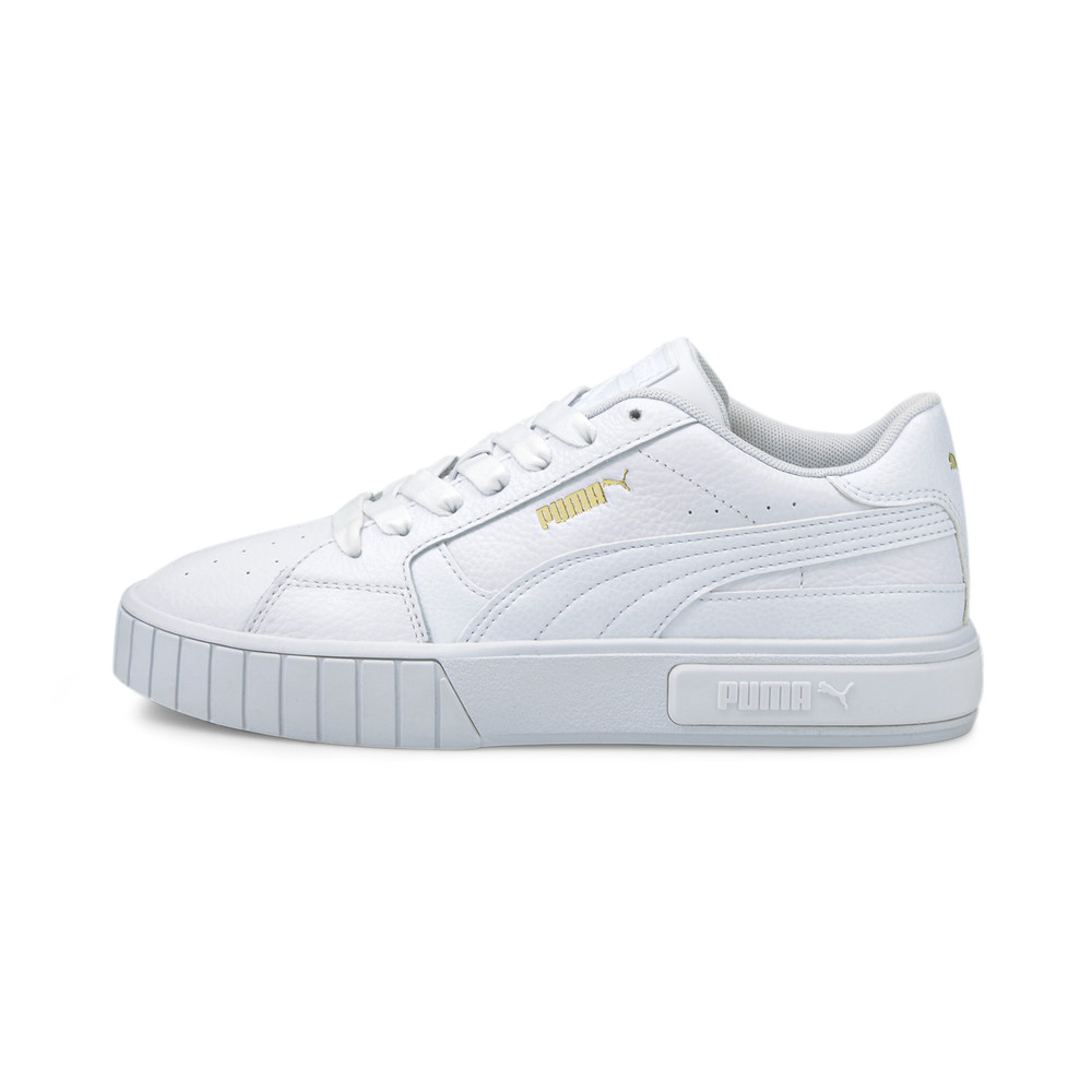 Image PUMA Cali Star Women's Sneakers #1